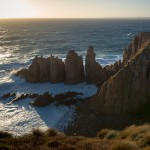 Location Review: Cape Woolamai